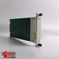 China ABB SPDSM04 Pulse Input Module HR Series (Harmony Rack) I/O, 8 channel, 0-50 KHZ factory