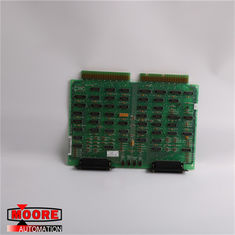 China GE IC600CB527L CONTROL MODULE factory