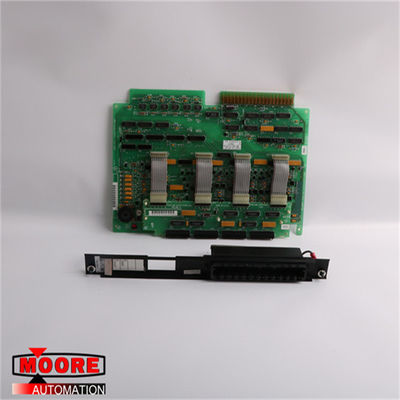 China GE IC660FP900K IC600BF929K Programable Controler factory