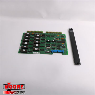 China GE IC600FP501K EXPANDED LOGIC CONTROL BOARD IC600CB526R factory