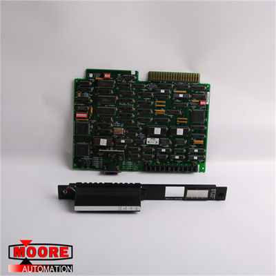 China GE IC660FP8900K Power Supply Logic Control Circuit Board IC660CBB902K factory