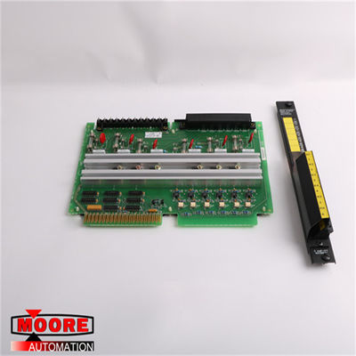 China GE IC600FP910K IC600BF910K Fanuc Output Board factory
