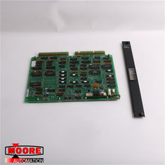 China GE  IC600FP608K FACEPLATE IC600LX624L 16K Logic/ 8K Memory Module Series Six-SA factory