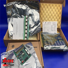 China ABB UNK4806a individual boards factory
