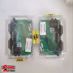 8C-TAIM01 51306999-175 Honeywell Spare Parts