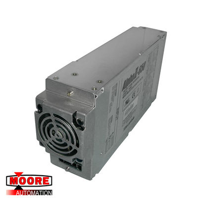 MV6500436A TDK - Lambda Alpha Ⅱ-650 Power Supply supplier