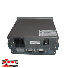 BS-5200 Bongshin Digital Indicator BS-5200 Series 220v 50/60Hz supplier