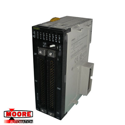 Omron Output Unit CJ1W-OD261 supplier