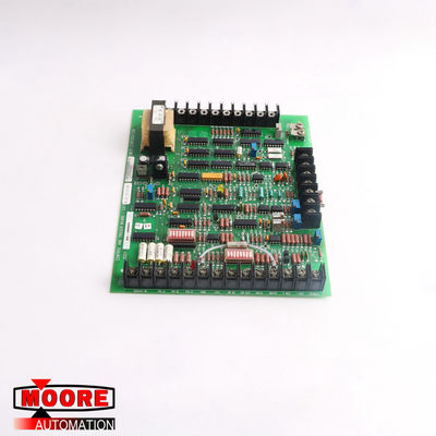 CONTROL A3-290605 Control And Trigger Board For 3- Phase Power Supplies supplier