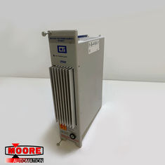 CTI-2512 2512 CTI Power Supply 120/240VAC 75W 901D-2515