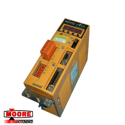 SANMEI RT-001AXE Servo Driver supplier