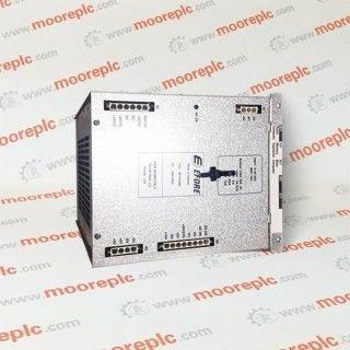 ABB Module Cpu Central Processing Unit 07KT93 07 KT 93 Procontic CS31