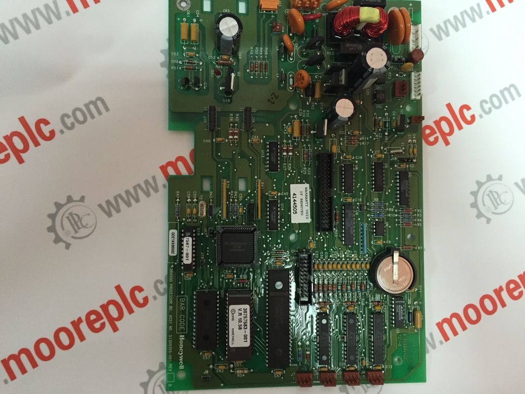1 866 lbs Honeywell Spare Parts 51401583-100 EPNI BOARD