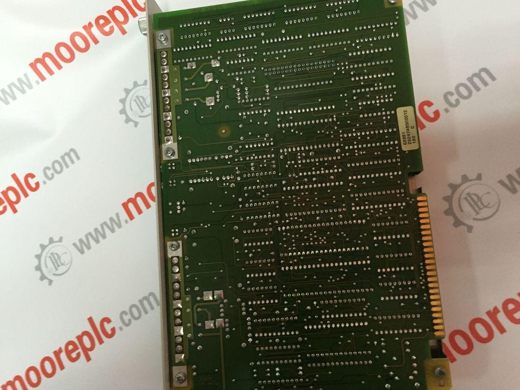 Honeywell Module FC-TPSU-2430 Honeywell FCTPSU2430 CONVERTER