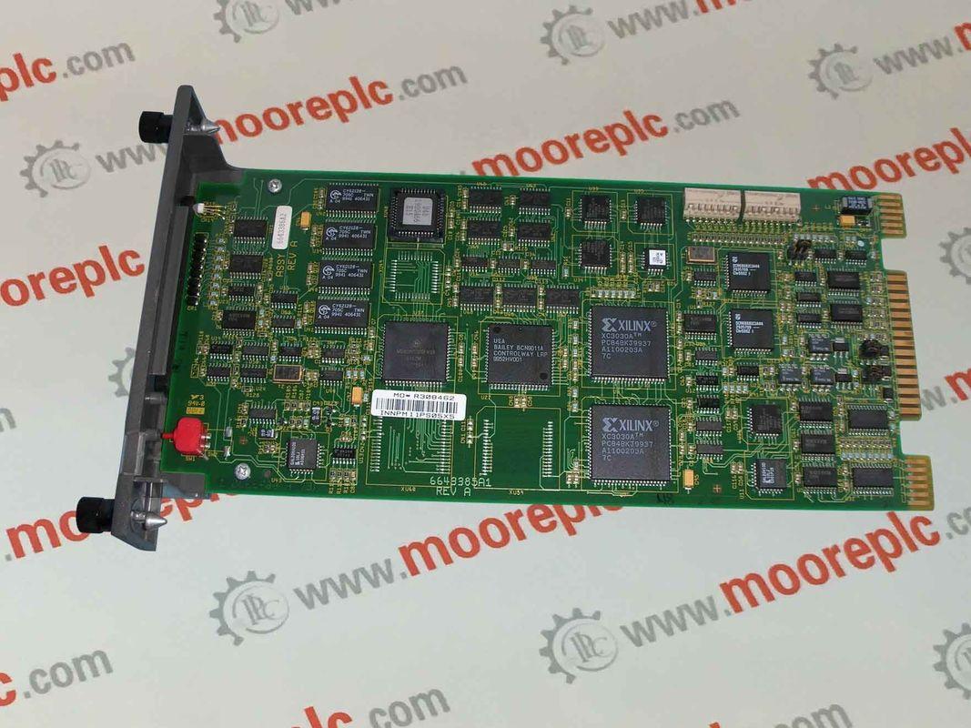 Abb Module Dsai145 Dsai 145 Analog Input High Ge Fanuc Wiring Diagram Reliability