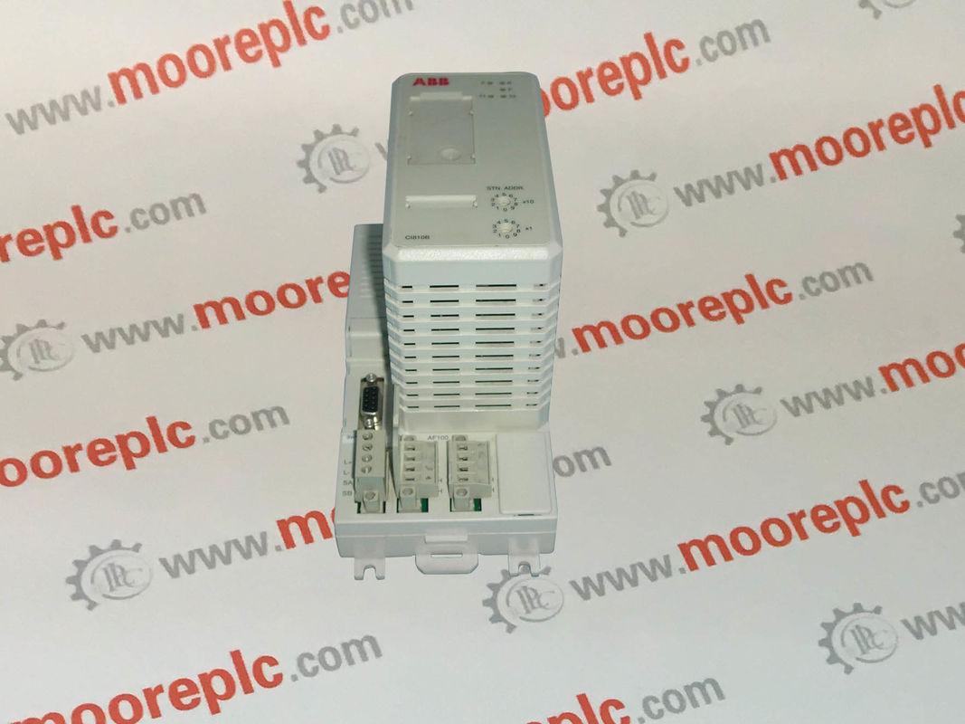 ABB Module 07KT94 ABB 07KT 94 ABB 07KT-94 CPU SPS PLC Free shipping