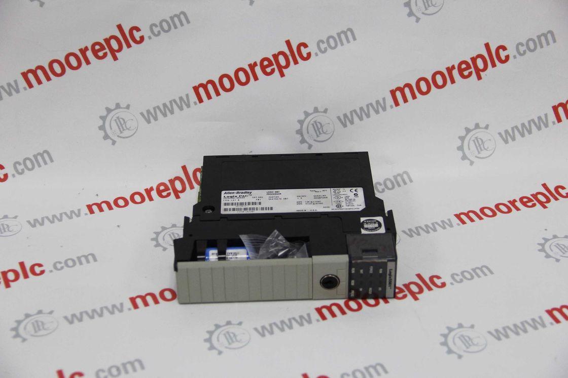 ABB Module SAMC19INF SAMC 19 INF 57401389 ABB SAMC19INF SAMC