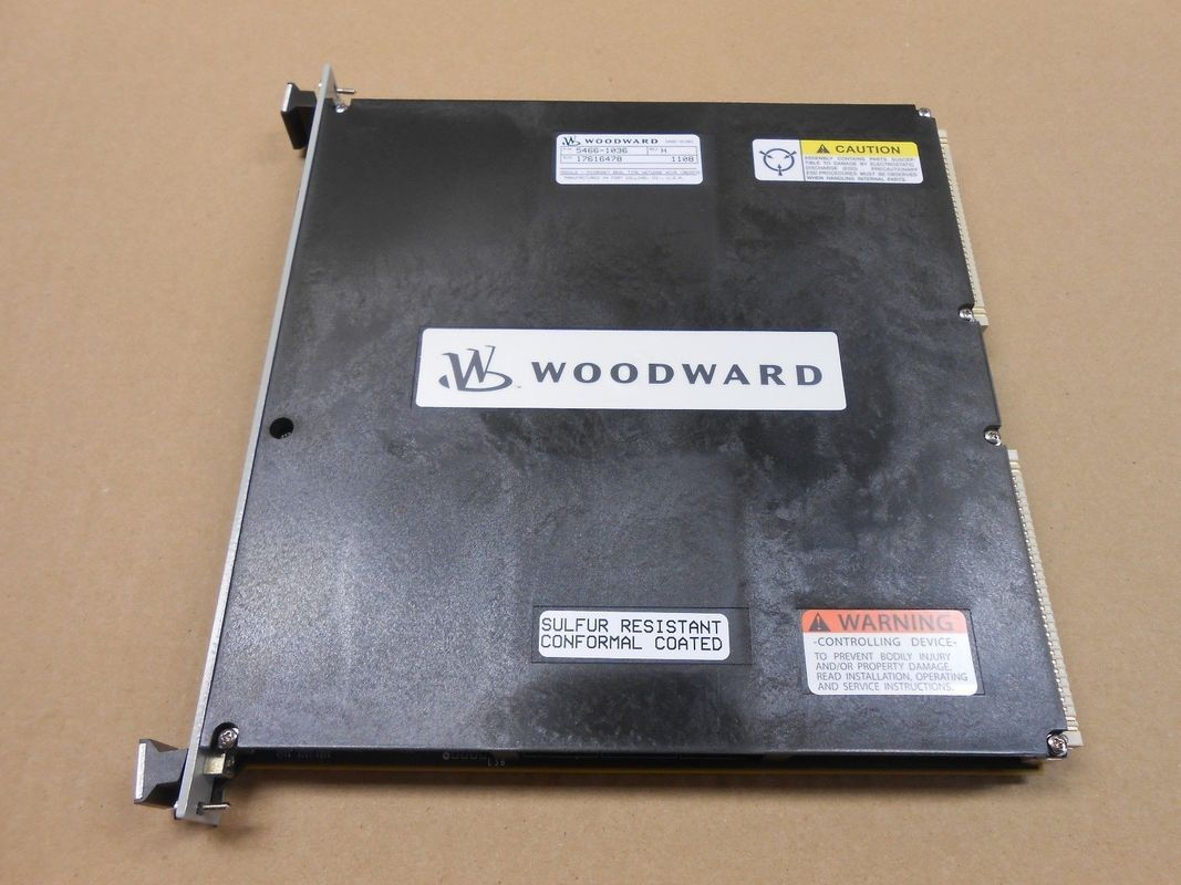WOODWARD  5464-653 one year warranty, China 1 NEW WOODWARD 5464-653