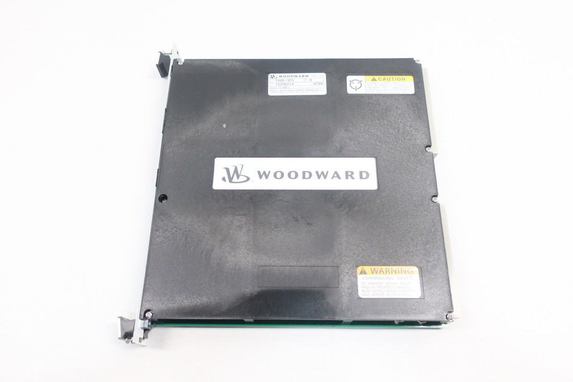 WOODWARD 5466-026  one year warranty, China NEW WOODWARD 5466-026
