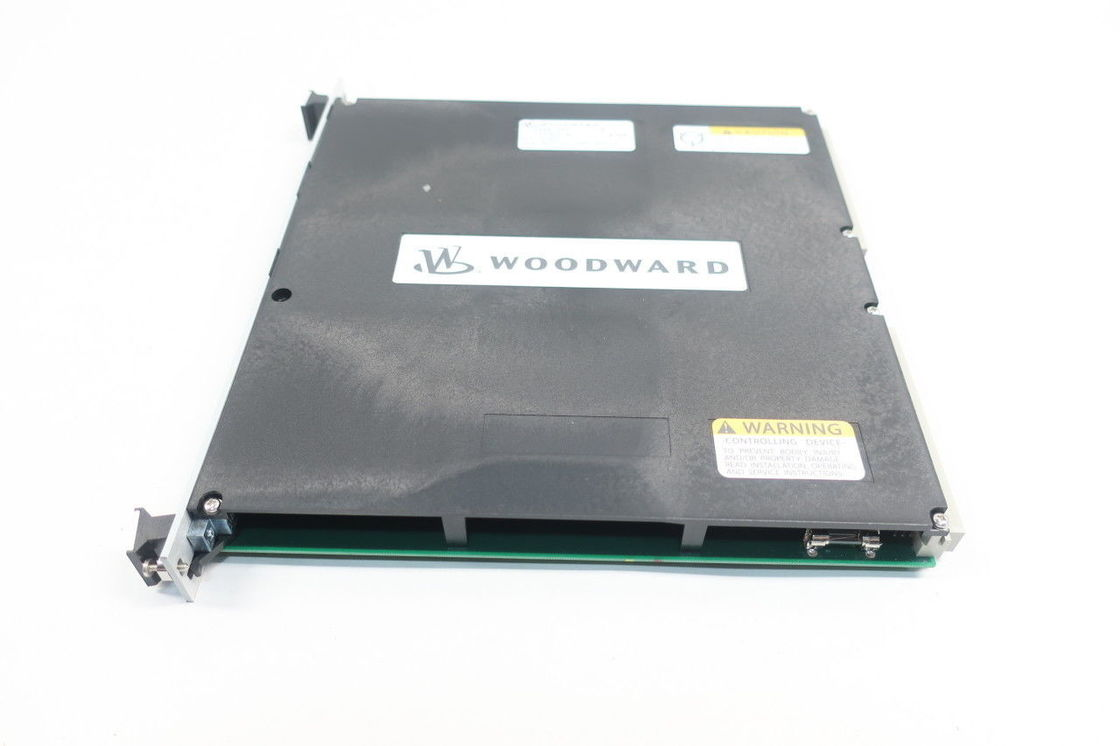 WOODWARD 5466-332  one year warranty, China NEW WOODWARD 5466-332