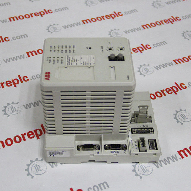 ABB Assembly 88VU01B-E GJR2326500R1011 excellent quality& ready for ship supplier
