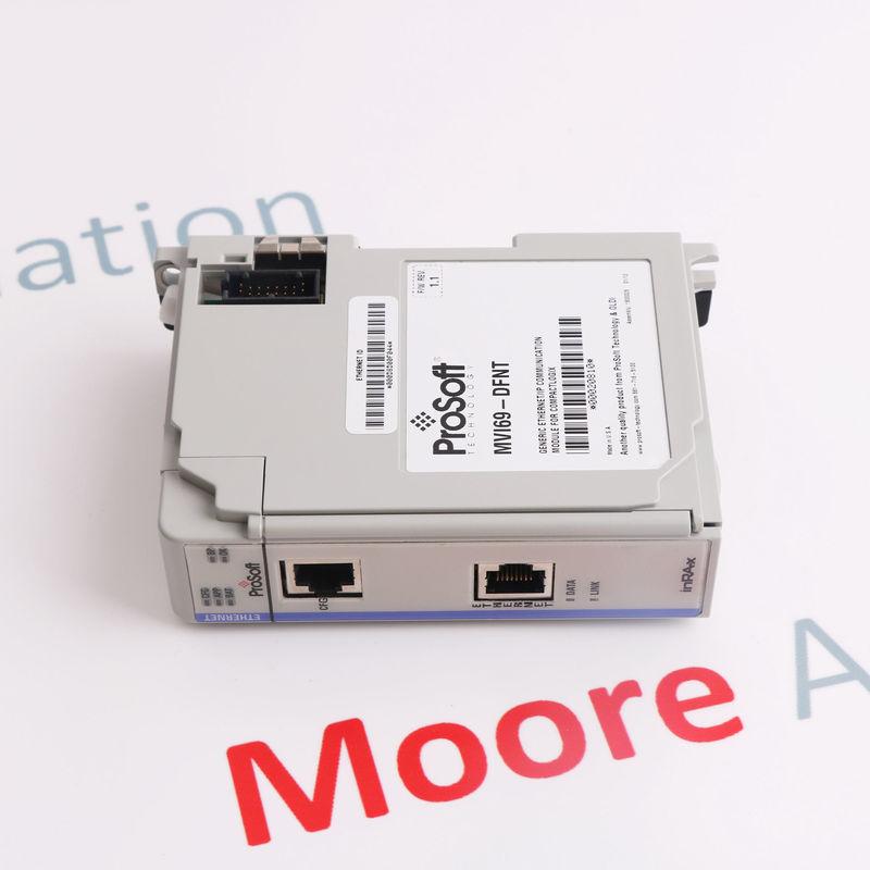 New ProSoft MFG PLX31-EIP-MBTCP PLX31EIPMBTCP ETHERNET/IP TO