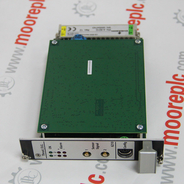 EMERSON  KJ4001X1-CA1 12P0623X082  I/O Terminal Block *Dependable performance* supplier