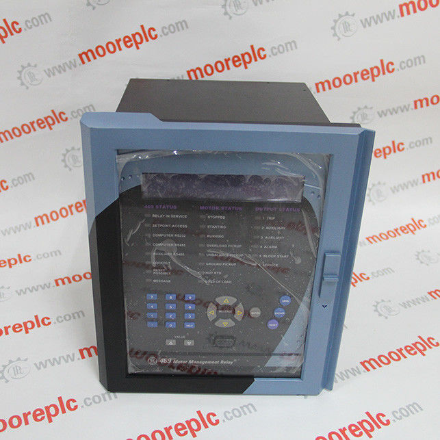 IC693PWR321 | GE Fanuc standard power supply IC693PWR321 *100% NEW * supplier