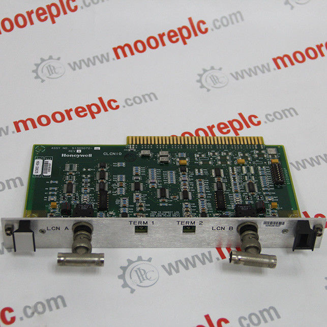 51309208-150 | Honeywell 51309276-150 PWA,HPM I/O LINK CC *In Stock* supplier
