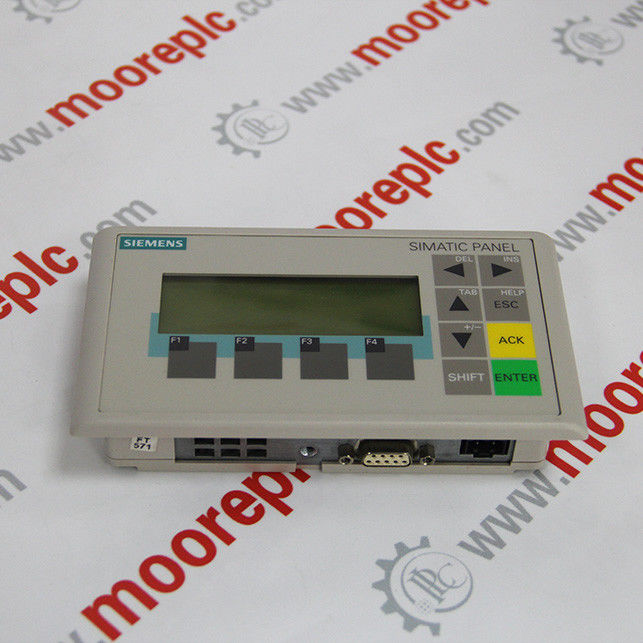 6AV6545-0DA10-0AX0 siemens NEW IN BOX | SIEMENS 6AV6 545-0DA10-0AX0 supplier