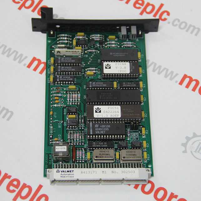 E82ZAFP001|Lenze Profibus Modul E82ZAFP001 00419088*good price* supplier