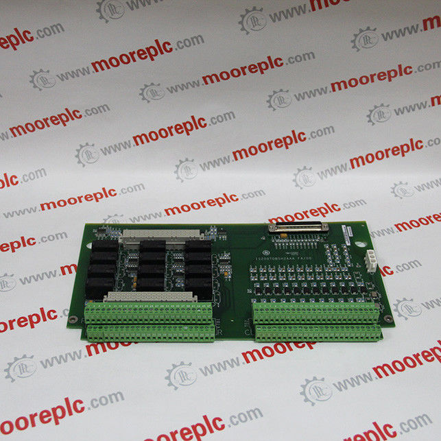 GE| IC200MDL650 Digital Input Module *Prompt Delivery and large in stock* supplier