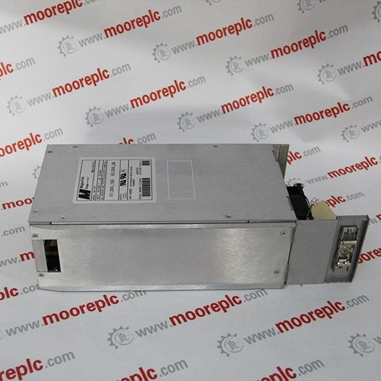 HIMA F3421 HIMA F3421 HIMA DCS Spare Parts Dependable Performance
