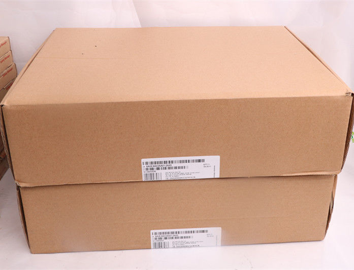 TI435CPU/405-8ADC-1/4DAC-2/405-15ABM U SIEMENS digital input module supplier
