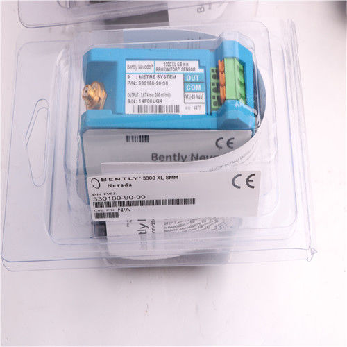 Bently 330130-035-00-CN Bently Nevada 330130-035-00-CN Proximity Probes and Extension Cable supplier
