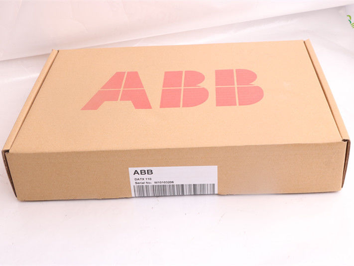 3BDS008520R08 Abb Plc Modules With Long Life Span supplier