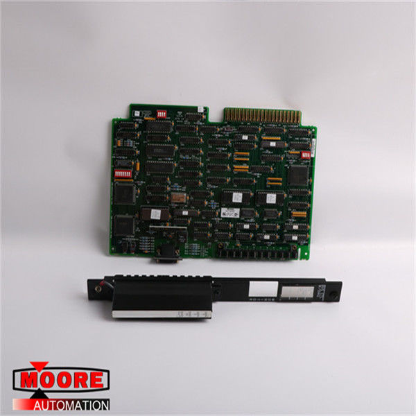 IC660FP8900K GE Power Supply Logic Control Circuit Board IC660CBB902K