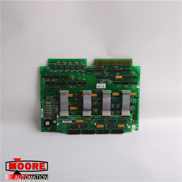 531X124MSDAJG2 GE Controller MFC Suppression Board
