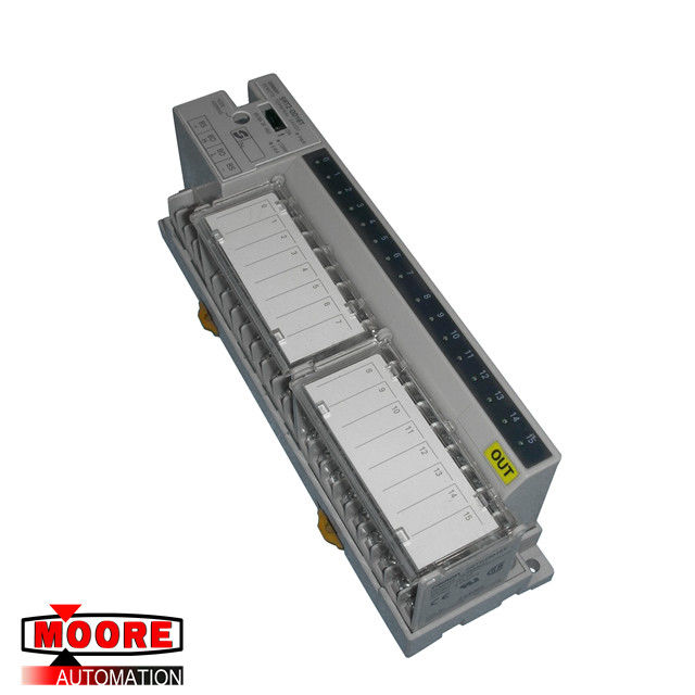 Omron Remote Terminal Source SRT2-OD16T supplier