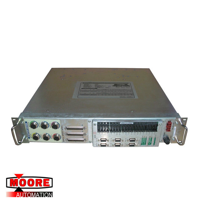 STEPPER DRIVER 02-32958-56 IS320-AF ASM MBD724 supplier