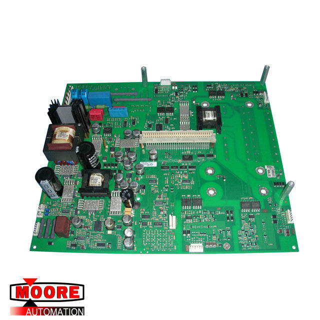 1070092552-AA 1070091947-AG1 REXROTH Germany Board
