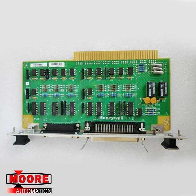 51195096-200	51195096200 HONEYWELL Input output Board