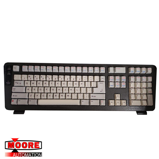51196694-904 51196694904 HONEYWELL Industrial keyboard panel
