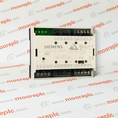 Allen Bradley Modules 1747-L20C CPU Controller New And Original In Stock