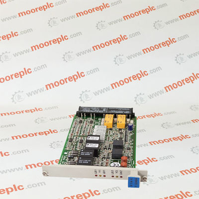 China Hima F7130A power supply board 24VDC 5VDC H41Q/H51Q Fast shipping factory