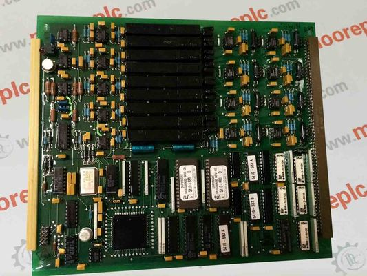 CO.CQ Dcs Modules WOODHEAD SST-DN3-PCI-2 For SST-DN3-PCU-2 Interface Cards