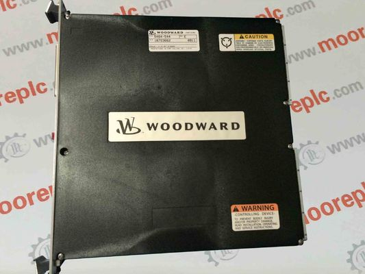 WOODHEAD SST-DN4-102-2 applies to the SST-DN4-104-2 interface cards affordable price