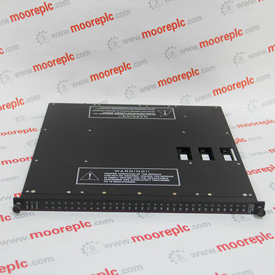 8312 TRICONEX 8312 POWER SUPPLY MODULE 3000600-600 8312