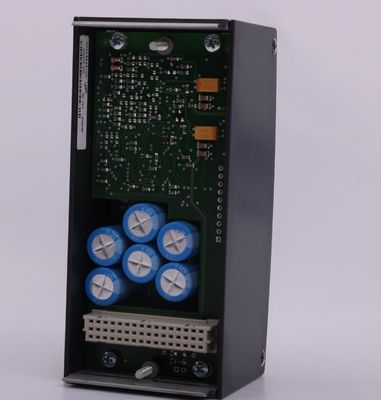 China DIO 216 | Bachmann | Digital Input/Output Module Bachmann  DIO 216 factory