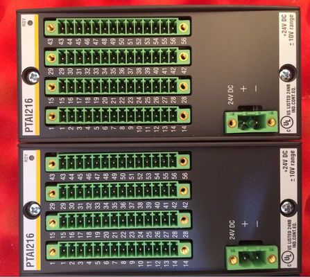 China DI232  BACHMANN DIGITAL INPUT OUTPUT MODULES BACHMANN  DI232 factory